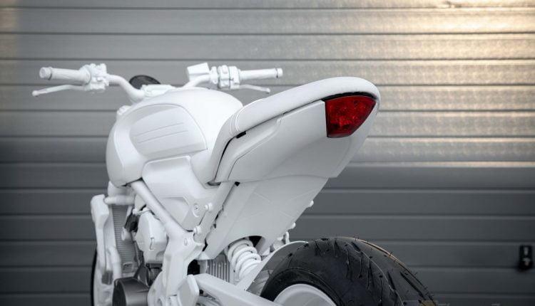 2021-Triumph-Trident-India-launch (7)