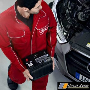 Audi Ready To Drive Service Campaign Begins - Know Details (2)