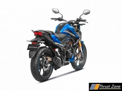 Honda Hornet_360Dgr_5-104