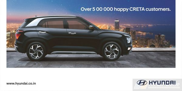 Hyundai-CRETA-crosses-5-00-000-domestic-market-sales