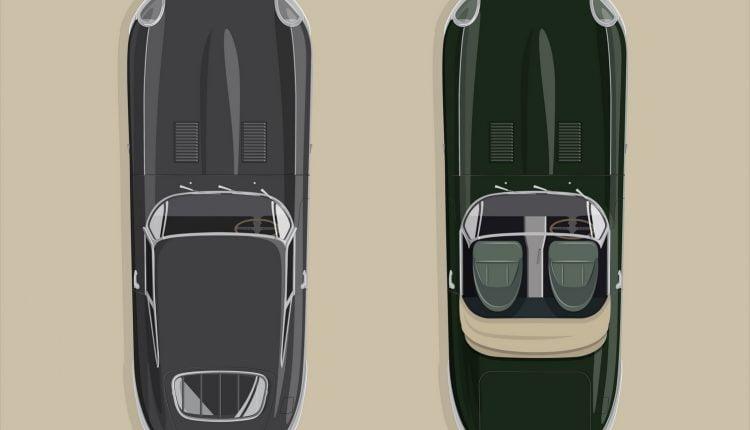 Jaguar CLASSIC_9600HP_OVERHEAD_RGB
