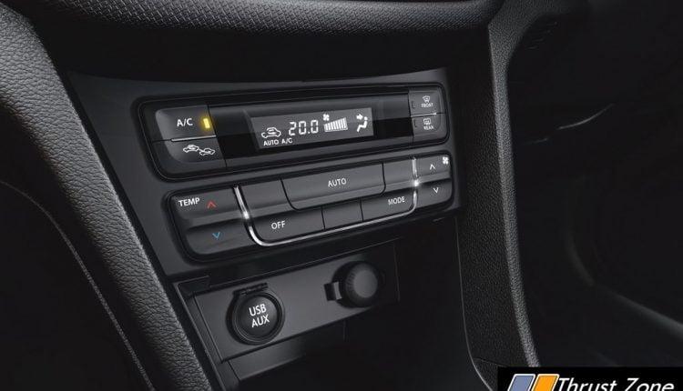 Toyota Urban Cruiser (5)