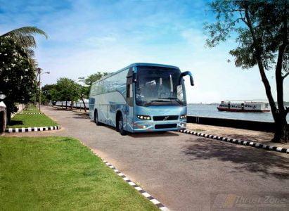 Volvo_9400_India_VOR