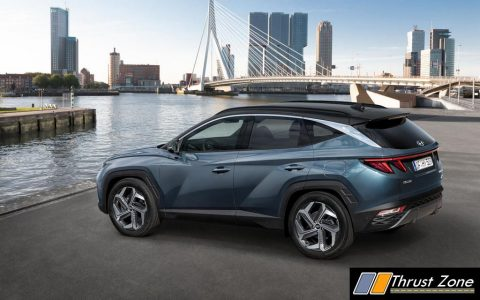 2021 Hyundai Tuscon (1)