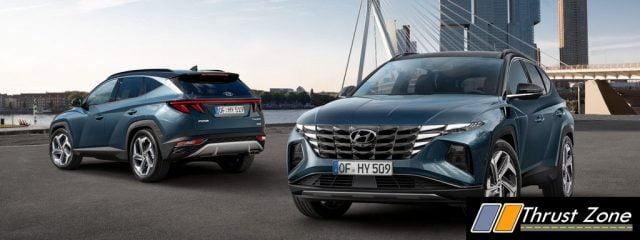 2021 Hyundai Tuscon (4)