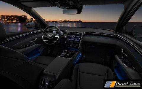 2021 Hyundai Tuscon (6)