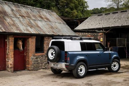 2021-Land-rover-defender-phev-90-110 (3)