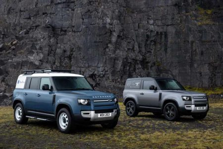 2021-Land-rover-defender-phev-90-110 (5)