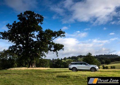 2021 Range Rover Velar Plug-In Hybrid (1)