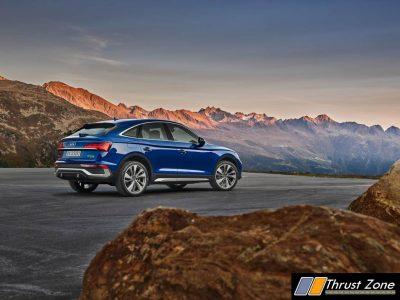 Audi Q5 Sportback (3)