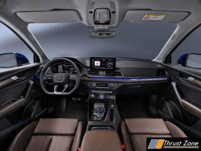 Audi Q5 Sportback (4)