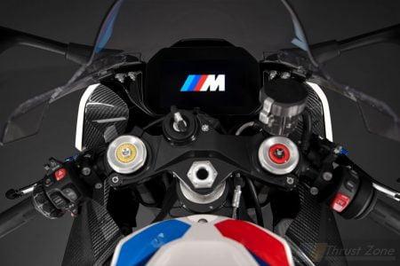 BMW-M-1000-RR-3.jpg