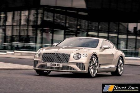 Bentley-Continental-GT Mulliner (1)