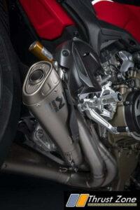 DUCATI_STREETFIGHTER_ACCESSORIES_Complete-titanium-exhaust-system_