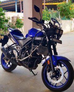Modified-Yamaha-300-adventure-tenre