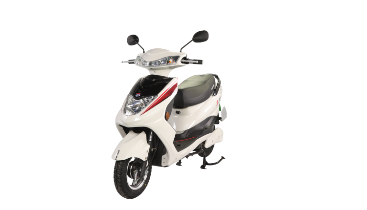 Okinawa R 30 Electric Scooter