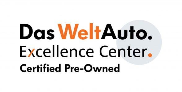 VW Das WeltAuto Excellence (2)