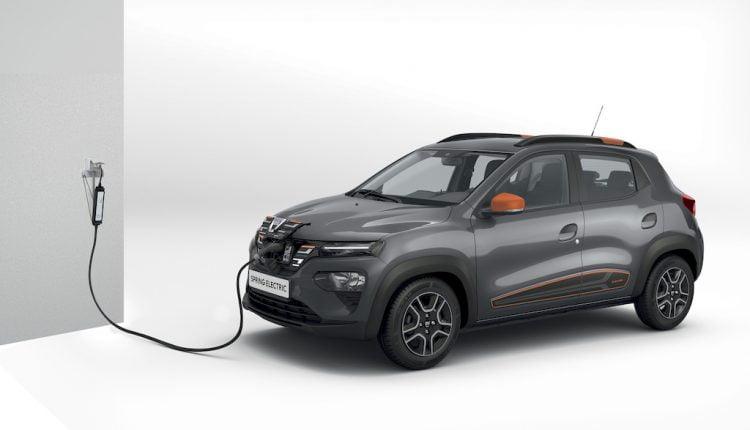 2020-Renault-Dacia-Kwid-Spring-Electric-EV-India-1