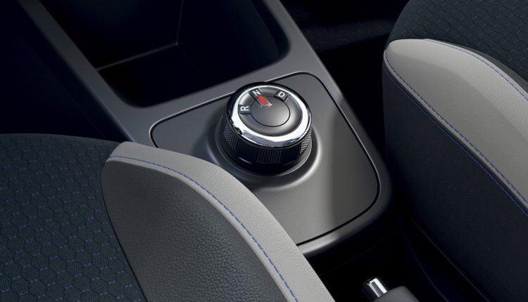 2020-Renault-Dacia-Kwid-Spring-Electric-EV-India-5