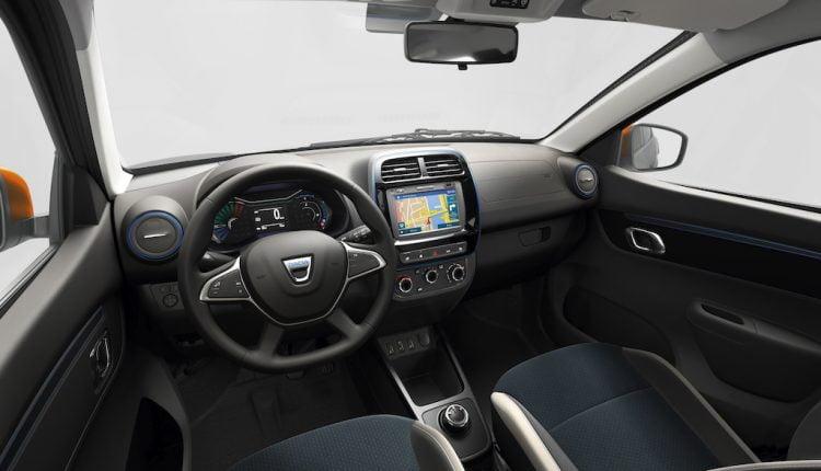 2020-Renault-Dacia-Kwid-Spring-Electric-EV-India-6