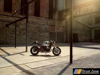 2021 BMW R nineT Lineup (3)