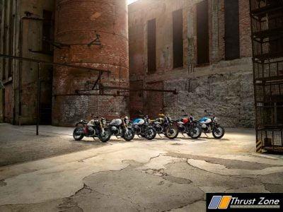 2021 BMW R nineT Lineup (8)