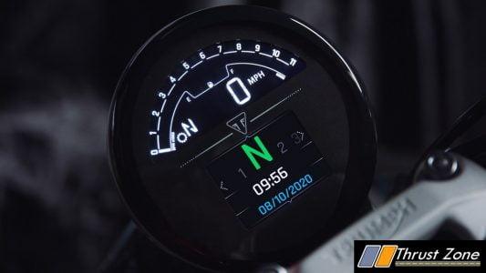 All-new Triumph Trident 660 (10)