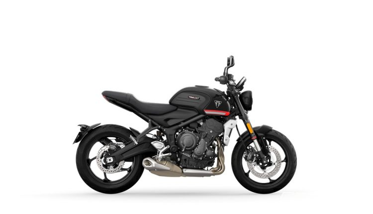 All-new Triumph Trident 660 (13)