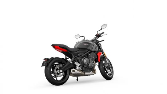 All-new Triumph Trident 660 (15)