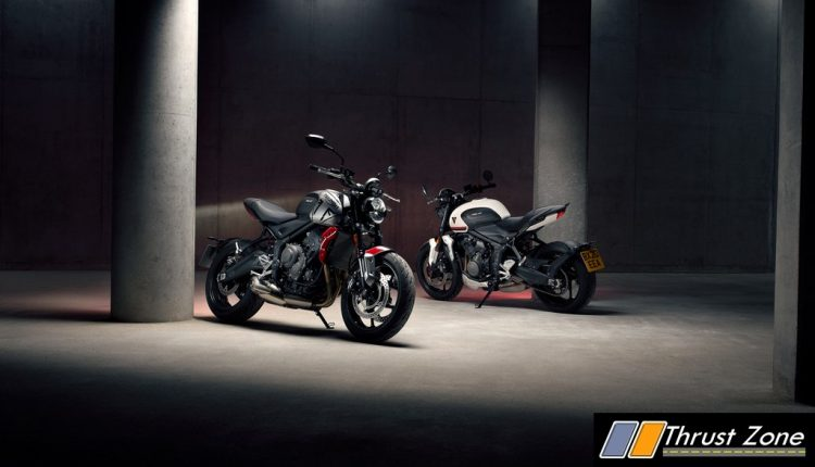 All-new Triumph Trident 660 (4)