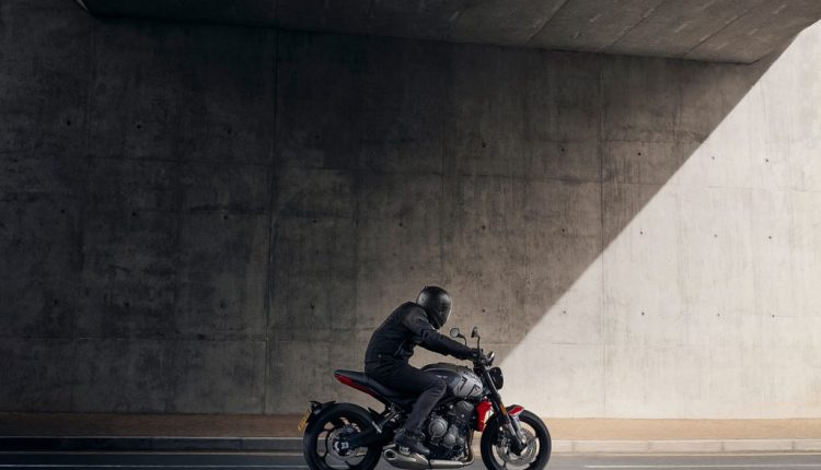 All-new Triumph Trident 660 (5)