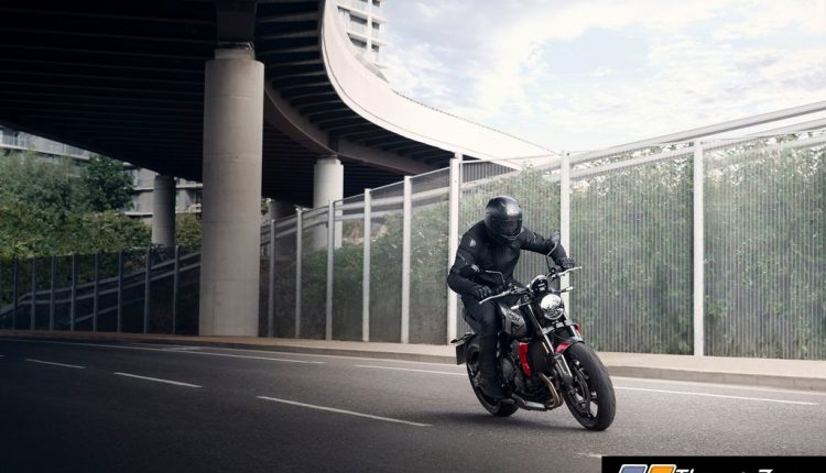 All-new Triumph Trident 660 (7)