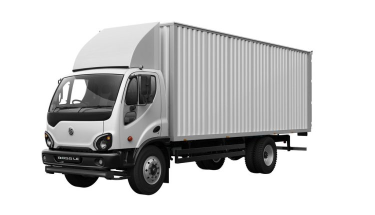 Ashok Leyland BOSS LE and LX Trucks L (1)
