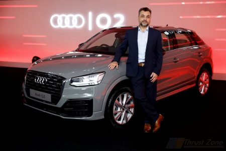 Audi-Q2-India-launch-price (3)