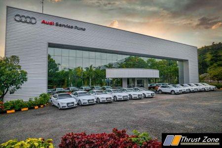 Audi Service Pune (1)