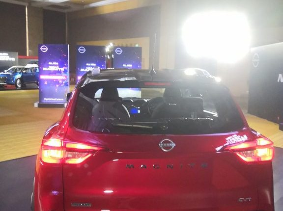 Nissan-magnite-india-launch (15)