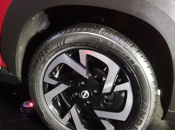 Nissan-magnite-india-launch (16)