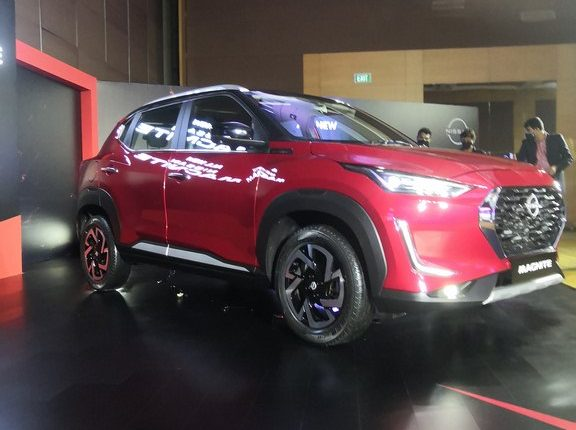 Nissan-magnite-india-launch (17)