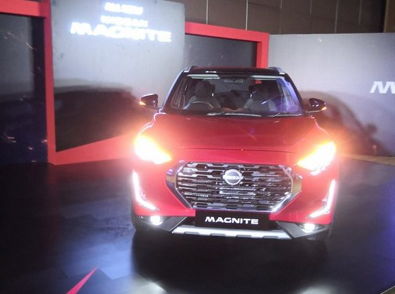 Nissan-magnite-india-launch (18)
