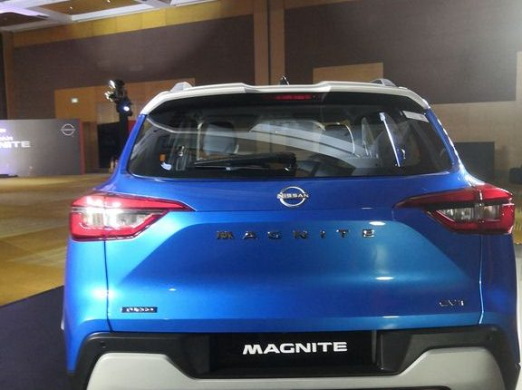 Nissan-magnite-india-launch (8)