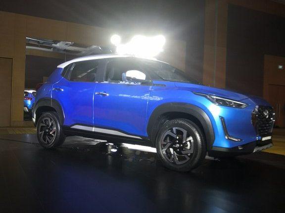Nissan-magnite-india-launch (9)