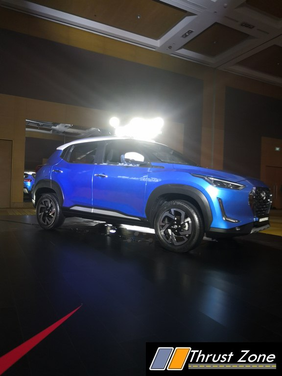 Nissan-magnite-india-launch (9)