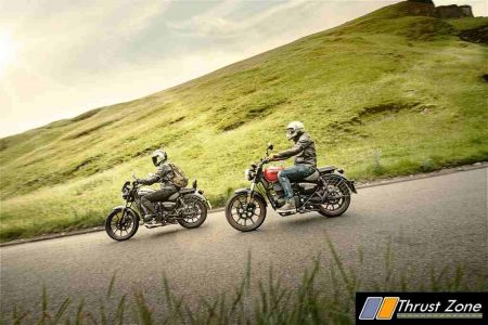 Royal-enfield-Meteor-350 (1)