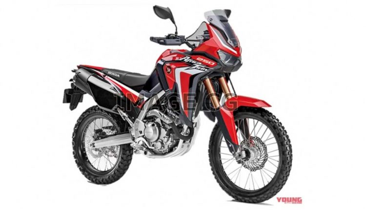 honda-africa-twin-250