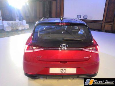 hyundai-i20-india-launch-2020 (7)
