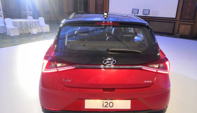 hyundai-i20-india-launch-2020 (7)