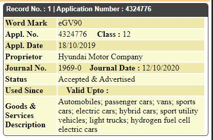 2020-Genesis-EV-plans-India-Patent-Filed-1