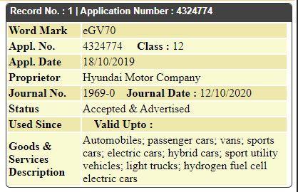 2020-Genesis-EV-plans-India-Patent-Filed-3
