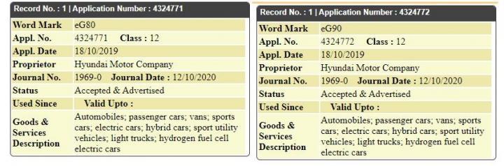 2020-Genesis-EV-plans-India-Patent-Filed-4
