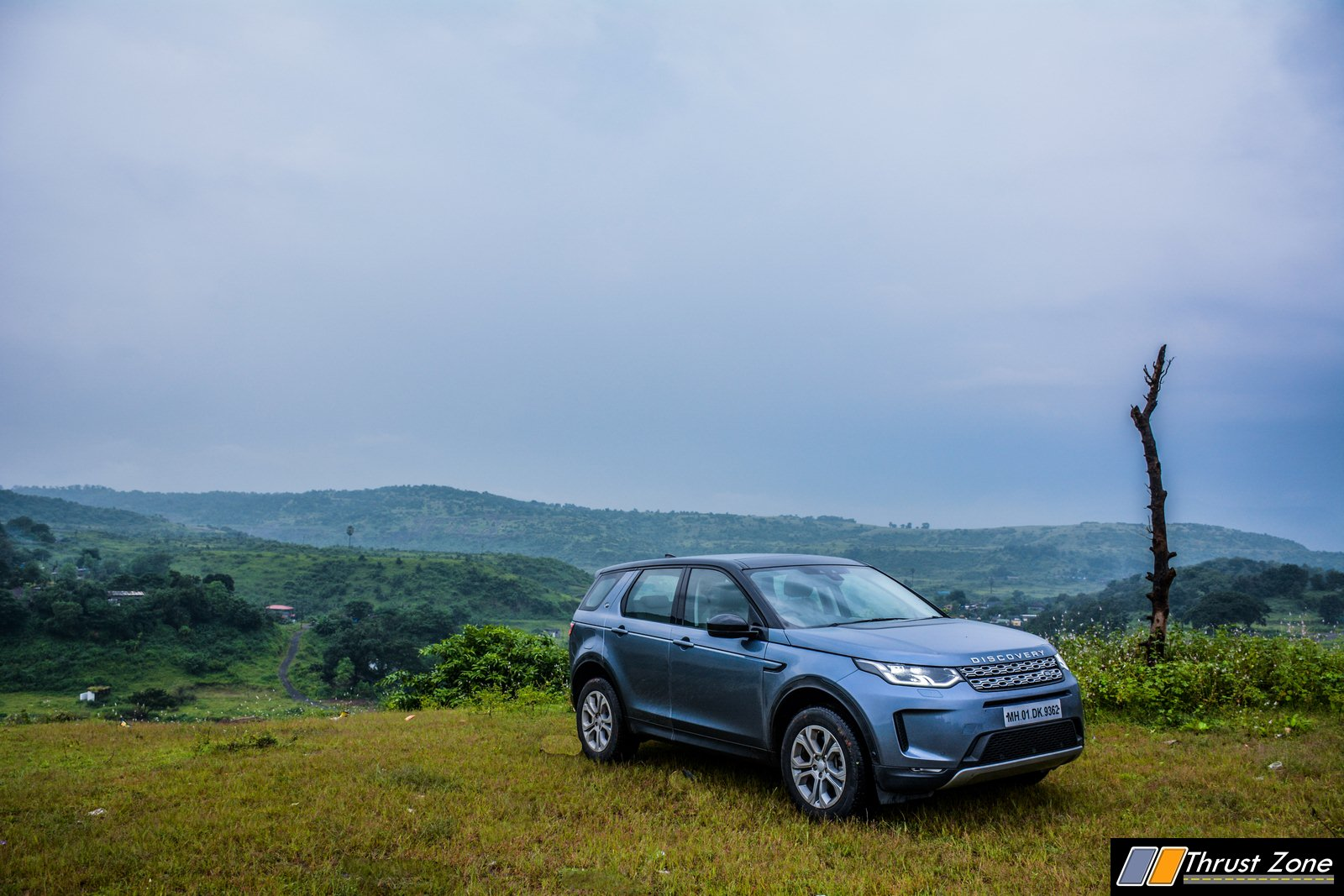 2020-Land-Rover-Discovery-Diesel-India-Review-1